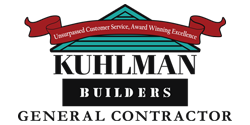 Kuhlman Builders, Inc.